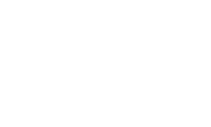 White mountain bike icon